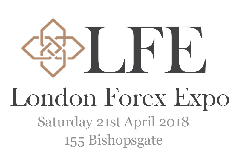 London Forex Expo , Conference and Exhibition